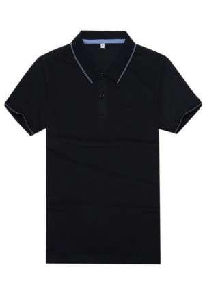 介绍广告衫文化衫和T恤有哪些区别?