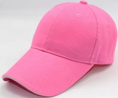春季帽子的作用有哪些?